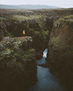 Adventure Awaits, Adventure Travel, Cool Places To Visit, Places To Travel, Places Around The World, Around The Worlds, Nature Photography, Travel Photography, Wanderlust