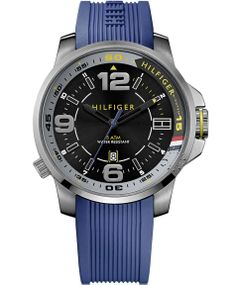 Tommy Hilfiger Watches, Band, Watch Brands, Casio Watch, Luxury Watches, Bracelet Watch, Watches For Men, Jewelry Watches, Nordstrom