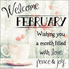 ¸.•´*¨`*•✿•❥• Fiona Childs Wishing you a month filled with love, peace & joy. ❥ http://www.facebook.com/FiFiChilds ❥ Instagram: http://instagram.com/fionavchilds  ❥ Let's be tweethearts: https://twitter.com/FionaChilds