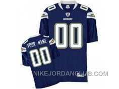 http://www.nikejordanclub.com/customized-san-diego-chargers-jersey-dark-blue-team-color-football-5nc7j.html CUSTOMIZED SAN DIEGO CHARGERS JERSEY DARK BLUE TEAM COLOR FOOTBALL 5NC7J Only $60.00 , Free Shipping!