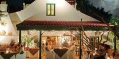 PAPIAMENTO Restaurant, Aruba