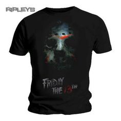 85f4b523d74a3 499 Best T Shirts images in 2017 | Men's clothing, T shirts, Flannels