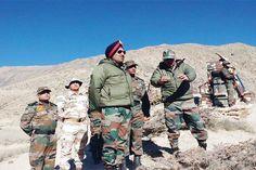 वैश्विक स्तर पर मजबूत हो रही भारत की स्थिति से घबरा रहा चीन | Punjab Kesari