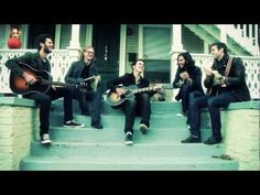 """Love this vid (and song!) so much:  Kris Allen """"Alright With Me""""  (A Thank You To The Fans)"""