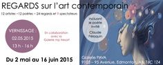 carton_regards_sur_l_art_contemporain_fr