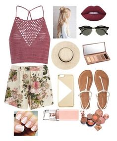 """""""Sorry! Bad set"""" by flroasburn on Polyvore featuring HUGO"""