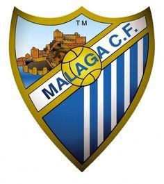 Malaga CF -jalkapallojoukkue