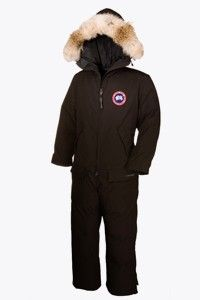 Canada Goose montebello parka outlet fake - 1000+ images about Men's Canada Goose on Pinterest | Canada Goose ...