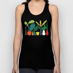 Check out society6curated.com for more! @society6 #fashion #style #tank #top #tanktop #tshirt #shirt #clothing #clothes #apparel #accessory #accessories #gift #idea #buy #shop #shopping #sale #fun #art #awesome #floral #flowers #pretty #beauty #beautiful #green #red #plants