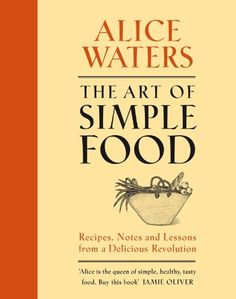 From 17.93 The Art Of Simple Food