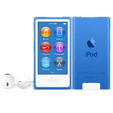 Stream 60 million songs, ad-free on Apple Music. And build your entertainment collection with iPod and iTunes. Ipod Nano, Microsoft Surface, Nintendo Wii Controller, Nintendo Consoles, Apple Store France, Apple Brand, Mp4 Player, Buy Apple, Mobile Accessories
