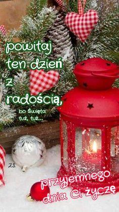 Good Sentences, Candle Holders, Candles, Air France, Lemur, Winter, Noel, Good Morning, Porta Velas