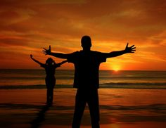 For a Christian to acknowledge God's sovereignty and offer a prayer of surrender to the Lord is powerful. Here are 10 prayers of surrender. Prayer Of Praise, Prayer For You, Tomorrow Is Never Promised, Relationship Prayer, Law Attraction, Christian Facebook, Magic Words, Love Spells, Starting Your Own Business
