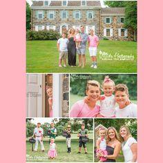 Family of family photos Family Of 5, Family Photos, Polaroid Film, Photography, Family Pictures, Photograph, Family Photo Shoot Ideas, Family Photography, Family Photo