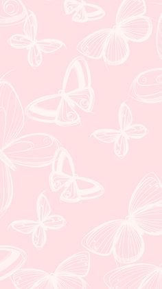 Phone Wallpaper Boho, Butterfly Wallpaper Iphone, Phone Wallpaper Images, Cute Patterns Wallpaper, Wallpaper Iphone Disney, Iphone Background Wallpaper, Aesthetic Iphone Wallpaper, Pastel Background, Simple Wallpapers