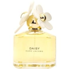 MARC JACOBS DAISY by Marc Jacobs (WOMEN)
