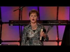 Joyce Meyer - Humble Yourself Under the Mighty Hand of God Humble Yourself, Christian Videos, James 1, Beth Moore, Joyce Meyer, Godly Woman, Psychology, Encouragement, Bible