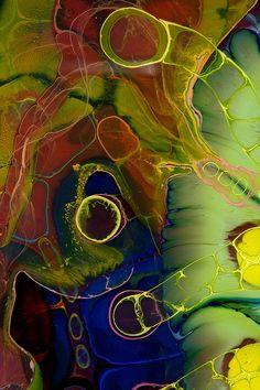 Rennaissance Art, Spiritual Images, Bio Art, Organic Art, Resin Artwork, Hippie Art, Science Art, Psychedelic Art, Surreal Art