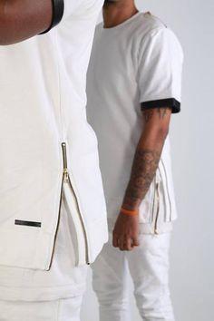 http://chicerman.com  sickstreetwear:  Follow for the best of street fashion  Instagram:@sickstreetfashion  #summerlook