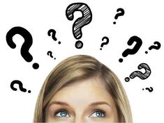 Question: What Home Based Business should I start? Choosing the 'right' Home Based Business can be hard because there are so many great companies o Belgium Facts, Portugal Facts, Karla Gerard, Handmade Leather Jewelry, Light Blue Top, Girls Diary, Asking The Right Questions, Knitted Cat, New Inventions