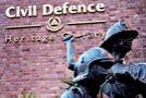 Civil Defence Heritage Centre
