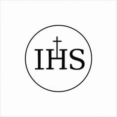 First Communion Banner, Première Communion, Communion Cakes, Communion Banners, Sacramento, Stencils, Logo Design, Printables, Confirmation