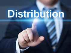 The changing role of Distribution in Business