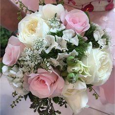 fabulous vancouver florist Beauty of pastel colors! #valleyflorals #bouquet #flowerslovers #soft #gardenroses by @valleyflorals  #vancouverflorist #vancouverflorist #vancouverwedding #vancouverweddingdosanddonts