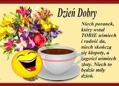 Mugs, Tableware, Facebook, Pictures, Polish, Photos, Dinnerware, Tumblers, Tablewares