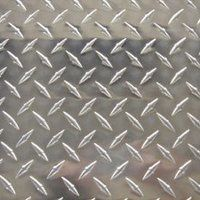 Aluminium Sheet, Industrial, Products, Industrial Music, Gadget