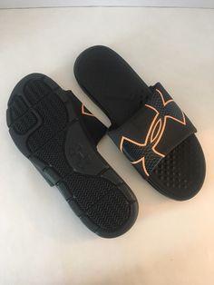 best service d33da 72991 Under Armour Rock Shoes Star Wars Shoes, Vader Star Wars, Darth Vader, Pool