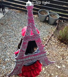 1000 images about everything eiffel tower paris on pinterest eiffel towers paris eiffel. Black Bedroom Furniture Sets. Home Design Ideas