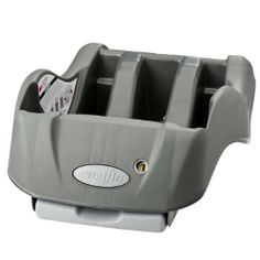 Evenflo Embrace 35 Infant Car Seat, Alahambra - http://activelivingessentials.com/baby-essentials/evenflo-embrace-35-infant-car-seat-alahambra-6/