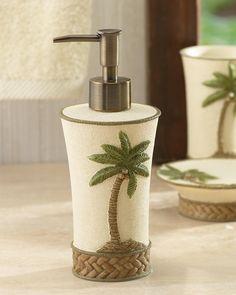 Island Song Lotion Soap Dispenser Lotionislandtommy Bahamasoap
