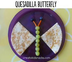 BONUS: | 29 Life-Changing Quesadillas You Need To Know About