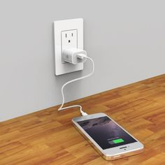 Iphone wall charging kits - Saferbrowser Yahoo Image Search Results