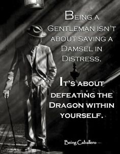 Defeating The Dragon Within   Motivation