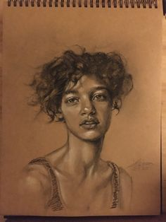 Heirloom quality graphite and charcoal portraits by Shreveport, Louisiana artist, Janet Maines. Types Of Portrait, Dog Competitions, Charcoal Portraits, Charcoal Sketch, Design Fields, Graphite Drawings, Beautiful Images, Photo Sessions, Maine