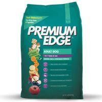 Which one is your favorite? Diamond Premium E...  Check it out here : http://www.allforourpets.com/products/diamond-premium-edge-chicken-amp-rice-adult-dog-18-lb