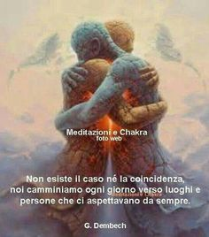 Does not exist the case and the coincidence, we walk every day to places and people that were waiting for us always Sex And Love, Sad Love, Narrative Story, Cogito Ergo Sum, Awakening Quotes, Buddhist Quotes, Italian Quotes, Quotes About Everything, Buddha