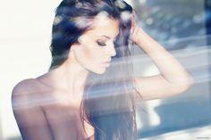 Фотография Kristi автор Alexey Starski на 500px STARSKIPHOTO.RU