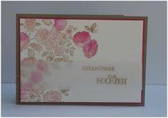 glückwünsche-zur-hochzeit-blüten-rosa-