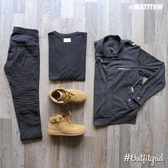 outfitgrid\'s photo on Instagram