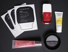 Image Skincare Sephora Living Proof Victorias Secret Formula X Makeup Lot 7pc  #Assorted