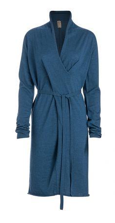 Дизайнерская женская одежда из натуральных тканей Sack's