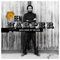 Ben Harper - Both Sides Of The Gun. Genius.