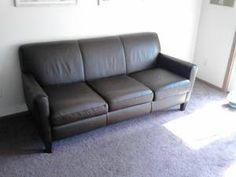 Iowa City Furniture Classifieds   Craigslist