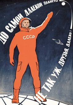1000+ images about cccp on Pinterest | Space program, So ...