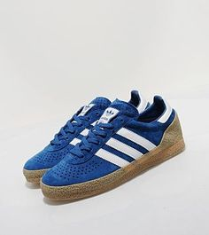 adidas Originals Montreal - size? exclusive http://www.size.co.uk/product/adidas-originals-montreal---size--exclusive/04825/ #adidas #terrace £55