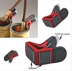 painting tool
